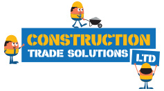 construction-trade-solutons